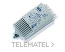 ARRANCADOR HID AVS400D 35-400W 220-240V con referencia 3210232 de la marca ELT.