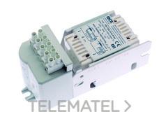 EQUIPO HID VHI 40/23-ARCE-400-P 400W 230V con referencia 6212796 de la marca ELT.