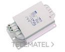 REACTANCIA HID VSI 100/3T-D 1000W 230V CS-HM con referencia 6112291 de la marca ELT.