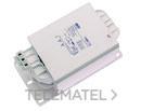 REACTANCIA VHI 200/40-41-8 2000W 400/415V con referencia 6112302 de la marca ELT.