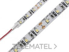ELT 9955065 TIRA LED ELED VEC28-06-830-24V
