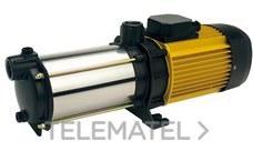 ESPA 97188 Bomba centíifuga horizontal PRISMA-25/4-M 230V