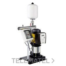 ESPA 176831 Equipo presión simple trifásico CKE1 Multi35/6 T2
