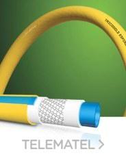 MANGUERA TRICOGOLD DIAMETRO 25 50m con referencia 44202532050 de la marca ESPIROFLEX.