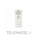 Kit mando distancia ventilador con referencia 33929 de la marca FARO.