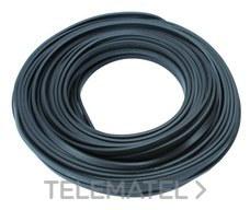 FENOPLASTICA 1140 N CABLE RTGLAR.5x11mm 2x2,5mm2 1KV NG
