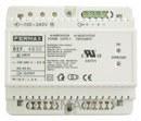 ALIMENTADOR 18VDC-3,5A DIN6 con referencia 4830 de la marca FERMAX.