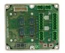 Cambiador MDS DIGITAL 2 accesos con referencia 2379 de la marca FERMAX.