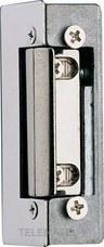 FERMAX 1794 Mecanismo abrepuertas módulo 540N-512 MAX