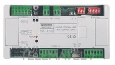 Unidad central MDS 1 acceso con memoria con referencia 2405 de la marca FERMAX.