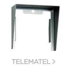 FERMAX 8400 Visera CITY serie SV1 simple AG-