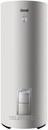 Interacumulador ECOUNIT F150-1C 150l clase de eficiencia energética C con referencia 1B7001500 de la marca FERROLI.