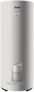 Interacumulador ECOUNIT F400-1C 400l clase de eficiencia energética D con referencia 1B7004000 de la marca FERROLI.