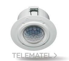 Detector de movimiento Serie 18 conexión rápida 120...230V, 10A AC (50/60Hz) 1 contacto con referencia 183182300031PAS de la marca FINDER.