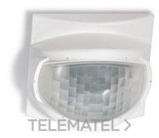 Detector de movimiento Serie 18 contacto libre de potencial AC (50/60Hz) 110...230V, 1 contacto, 10A con referencia 184182300300 de la marca FINDER.