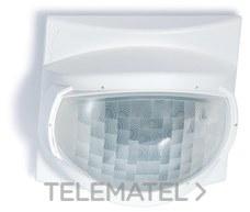 Detector de movimiento Serie 18 contacto libre de potencial AC (50/60Hz) 110...230V, 1 contacto, 10A con referencia 184182300300PAS de la marca FINDER.