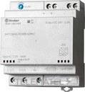 FUENTE ALIMENTACION CONMUTADA SERIE 78 60W 24VDC con referencia 786012302403 de la marca FINDER.