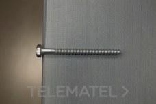 JUEGO TORNILLO 4x25mm(BOLSA 7u) con referencia 514976 de la marca FISCHER.