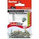 SOLUFIX TERMOS ACUMULADORES con referencia 515045 de la marca FISCHER.
