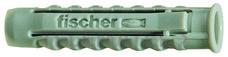 TACO SX 10 DIAMETRO 10 con referencia 70010 de la marca FISCHER.