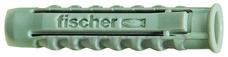 TACO SX 6 DIAMETRO 6 con referencia 70006 de la marca FISCHER.