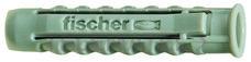 TACO SX 8 DIAMETRO 8 con referencia 70008 de la marca FISCHER.