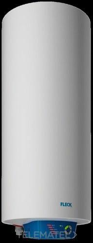 Termo eléctrico BON 100 EU 100l clase de eficiencia energética C/M con referencia 3201412 de la marca FLECK.