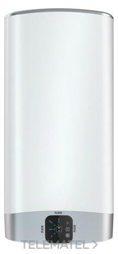 TERMO ELECTRICO DUO5-80-EU 80l CLASE EFICIENCIA ENERGETICA B/B M con referencia 3626160 de la marca FLECK.