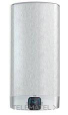 FLECK 3626165 Termo eléctrico DUO7-100-EU 100l clase de eficiencia energética B/B M