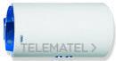 Termo eléctrico vitrificado TH 100 100l instalación mural horizontal clase de eficiencia energética B/M con referencia 3201133 de la marca FLECK.