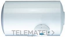 FLECK 3010718 Termo eléctrico vitrificado TH-STE-150UE clase de eficiencia energética C/L