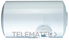 FLECK 3010719 Termo eléctrico vitrificado TH-STE-200UE clase de eficiencia energética C/L