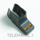Accesorio FLK-TI-TRIPOD2 sujeción cámara FLUKE-TI con referencia 3996517 de la marca FLUKE.