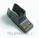 ACCESORIO FLK-TI-TRIPOD2 SUJECION CAMARA FLUKE-TI con referencia 3996517 de la marca FLUKE.