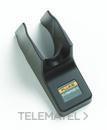 Accesorios fijación cámara GEMINI FLK-TI-TRIPOD3 con referencia 4335389 de la marca FLUKE.