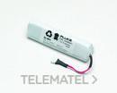 Batería recargable extra FLK-TI20-RBP con referencia 2577796 de la marca FLUKE.