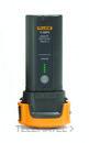 Batería recargable inteligente para TI32-TIR32 con referencia 3440365 de la marca FLUKE.