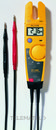 COMPROBADOR ELECTRICO FLUKE T5-1000 1000V con referencia 659570 de la marca FLUKE.