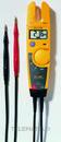 Comprobador eléctrico FLUKE T5-1000 1000V con referencia 659570 de la marca FLUKE.