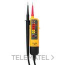 COMPROBADOR ELECTRICO MULTIFUNCION FLUKE T90 con referencia 4016945 de la marca FLUKE.