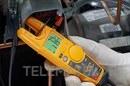 Kit comprobador eléctrico FLUKE T6-1000 KIT con tecnología FieldSense con referencia FLUKET6-1000KIT de la marca FLUKE.