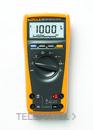 Multímetro digital FLUKE-175 SPPOR TRMS VAC/DC ac/dc con referencia 1645981 de la marca FLUKE.