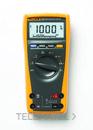 MULTIMETRO DIGITAL FLUKE-175 TRMS VAC/CORRIENTE CONTINUA CORRIENTE ALTERNA/CORRIENTE CONTINUA con referencia 1645981 de la marca FLUKE.