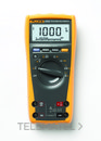 MULTIMETRO DIGITAL FLUKE-179 TRMS TOMA DISPLAY LUMINOSO con referencia 1645996 de la marca FLUKE.