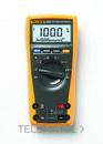 MULTIMETRO DIGITAL FLUKE-179 TRMS TOMA DISPLAY LUMINOSO con referencia 1645996 de la marca FLUKE.