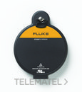 Ventana CLIRVU IR 50mm FLUKE CV200 con referencia 4326955 de la marca FLUKE.