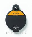 Ventana CLIRVU IR 75mm cierre seguridad FLUKE CV400 con referencia 4326996 de la marca FLUKE.