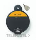 Ventana CLIRVU IR 95mm FLUKE CV300 con referencia 4326962 de la marca FLUKE.