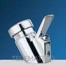 GRIFO PARA FUENTE AGUA ANIMA AQBM300 con referencia 2000057381 de la marca FRANKE.