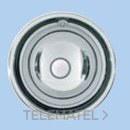 LAVABO INDIVIDUAL RNDX300 PULIDO SATINADO 2 CARAS con referencia 2000056424 de la marca FRANKE.